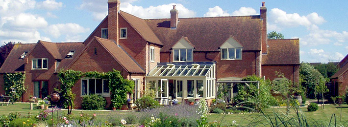 Oxbourne House Bed and Breakfast, Stratford upon Avon