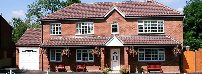 Faviere Guest House, Stratford upon Avon