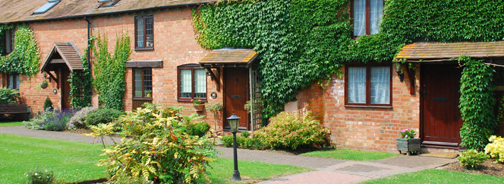 Welford Cottage Self Catering, Stratford upon Avon
