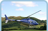 Heliflight Helicopters Tour
