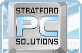 Stratford PC Solutions, Stratford upon Avon
