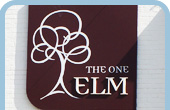 The One Elm Pub/Bistro, Stratford upon Avon Restaurant