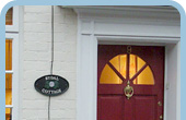 Rydal Cottage Self Catering, Stratford upon Avon