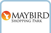 Maybird Shopping Park, Stratford upon Avon