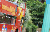 CitySightseeing Stratford upon Avon